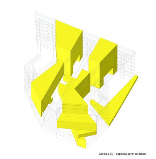 rome 2013 2014 plan de ville amp plan de metro