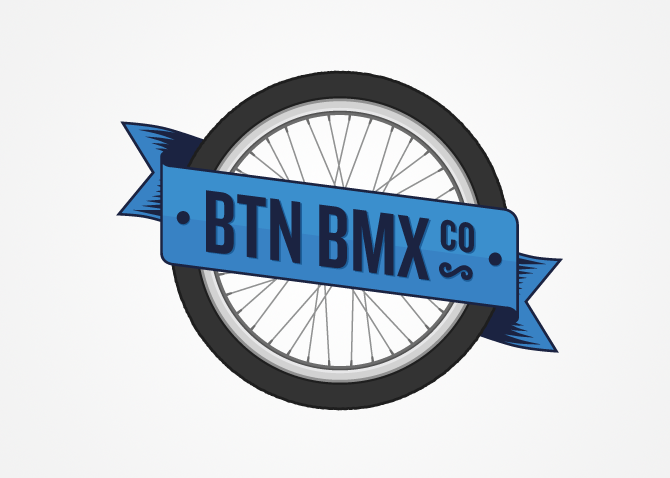 Buy top bike brands and get free shipping on AliExpresscom