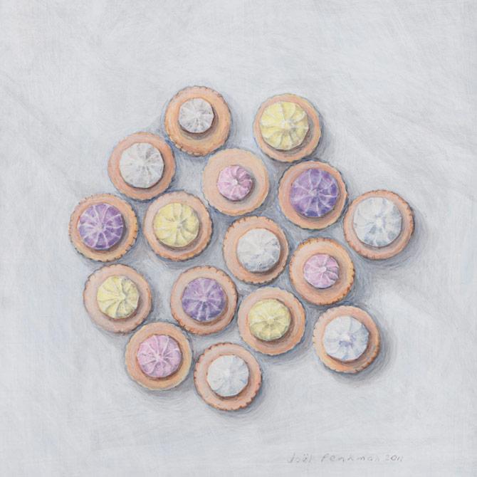 Sweet selection joelpenkman