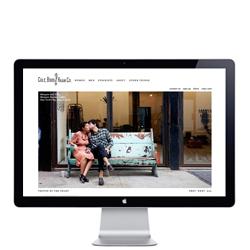 Fashion week Stotler nina fashion industry style snapshot for lady