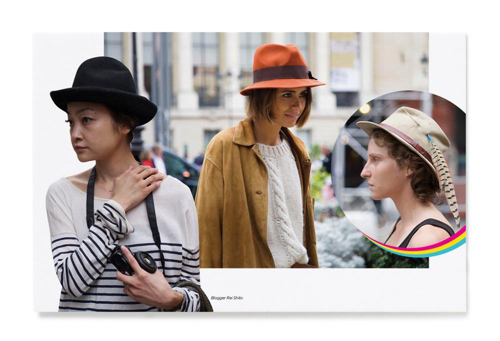 Stotler nina fashion industry style snapshot