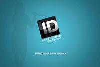 Investigation Discovery Juanamerlo