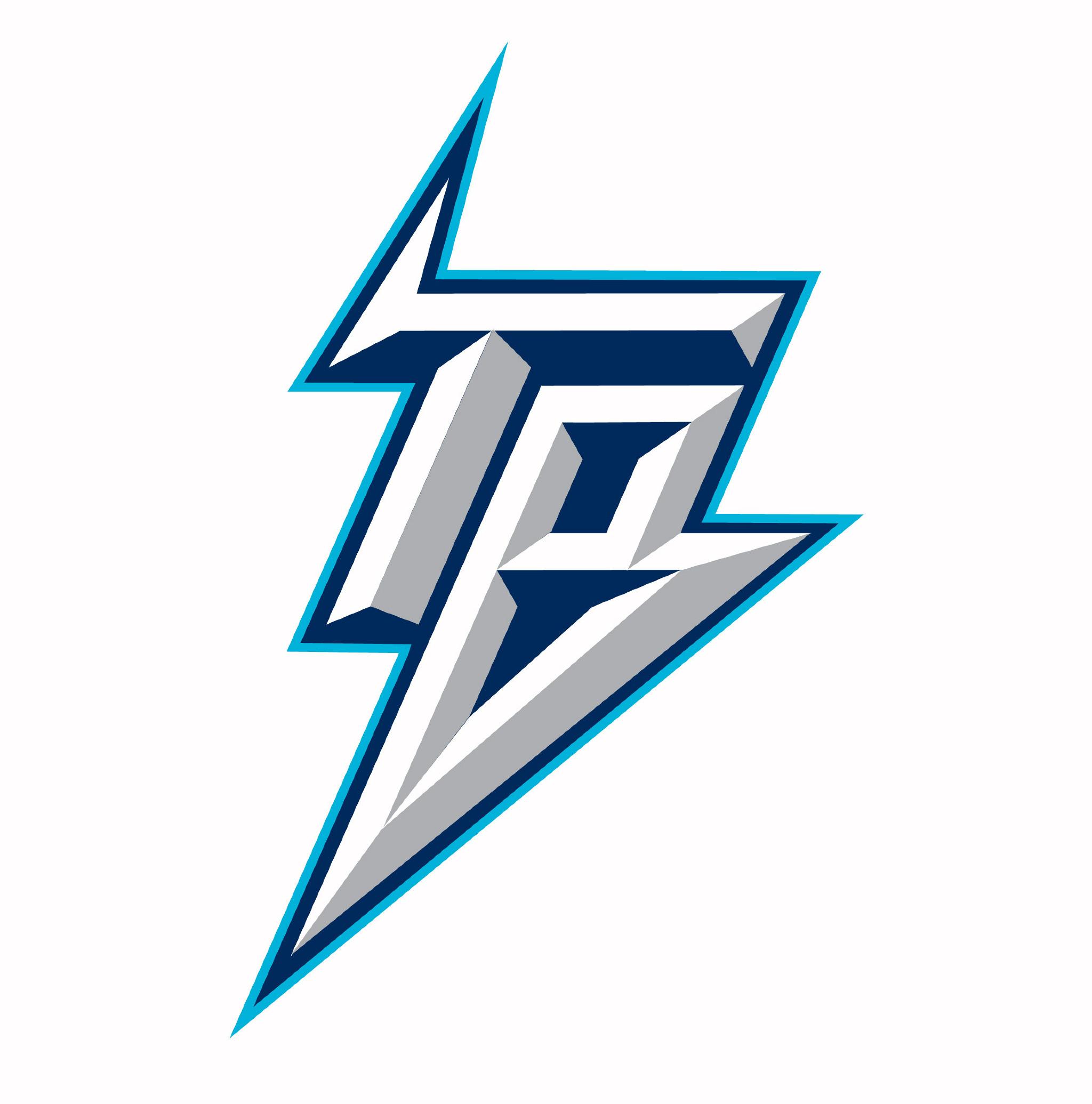Tampa Bay Lightning Rebrand - Shannon Hartmark