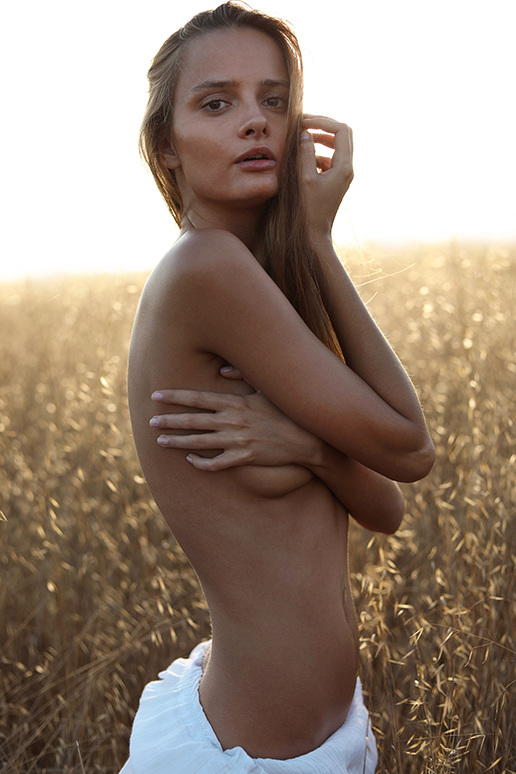 Kristina Boyko nude (24 pictures) Young, Instagram, cameltoe