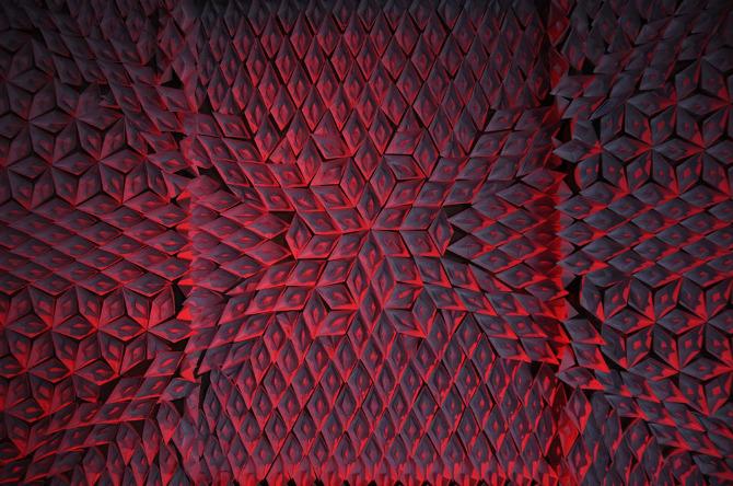 Paperboat carpet we make carpets for Crazy carpet designs