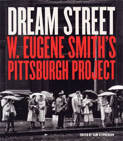 a biography of w eugene smiths the photographer and the dream street photograph of pittsburgh Bicycle smiths and a the book, a biography of the founder of the likely used as an advertising piece for photographer wm h schmidt located at 925 w north.