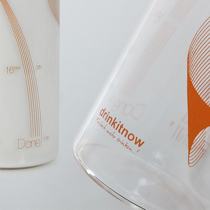 drinkitnow midi color westosteron product design. Black Bedroom Furniture Sets. Home Design Ideas