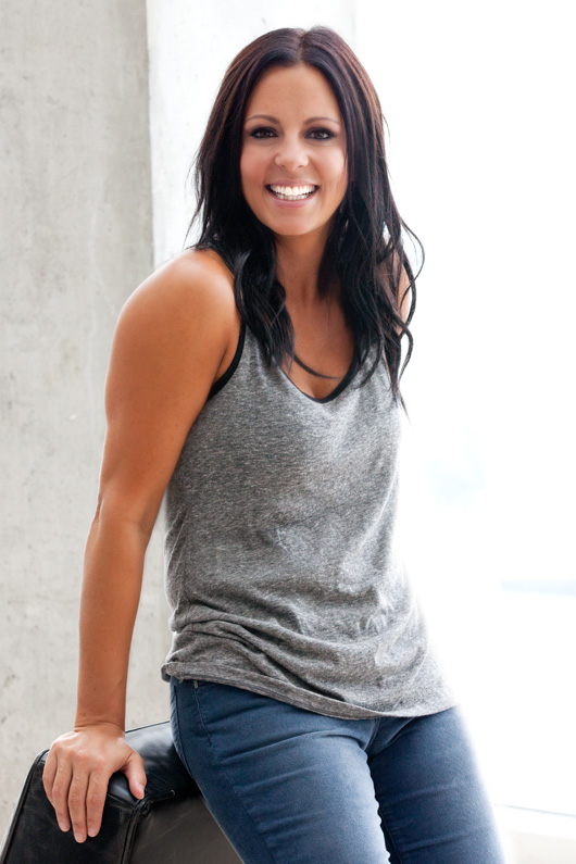 1000 Images About Sara Evans On Pinterest