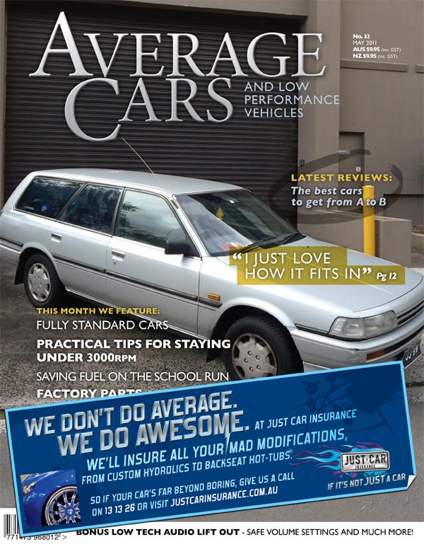 Just Car Insurance Frances Webb