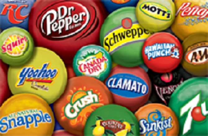 dr pepper 7up case analysis Free essay: dr pepper/7up, inc squirt® brand the brand manager of squirt,  kate cox has been tasked with coming up with the brand's annual.