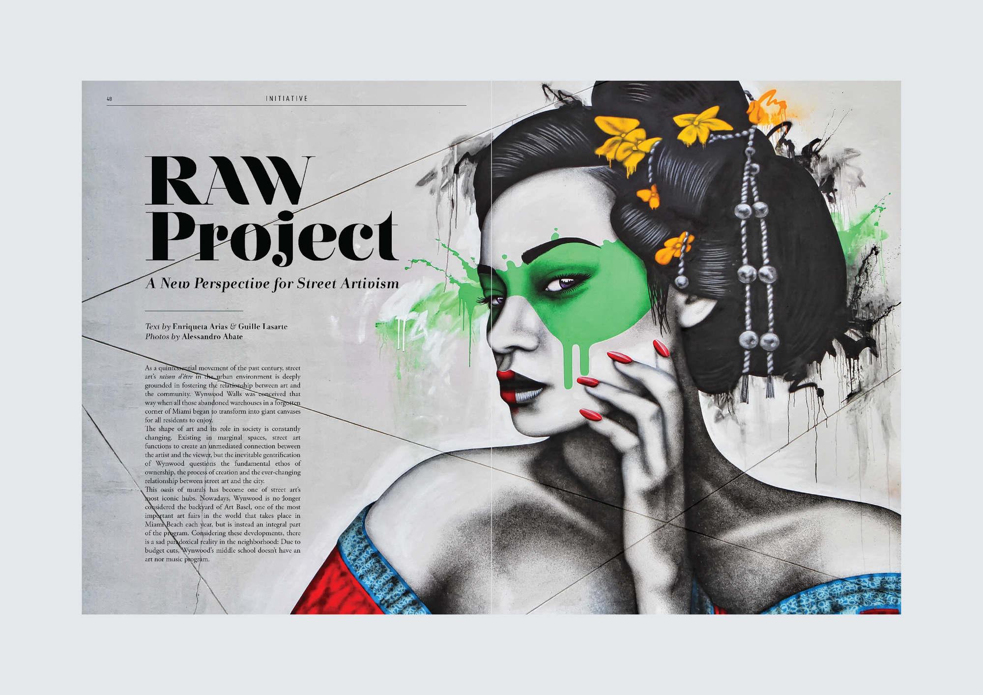 Panta Magazine Issue 5 Guille Lasarte Graphic Design