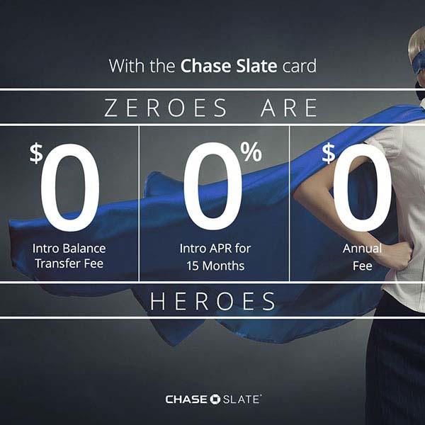 Chase Slate Social - Ivor Noyek   Sr  Art Director · Graphic