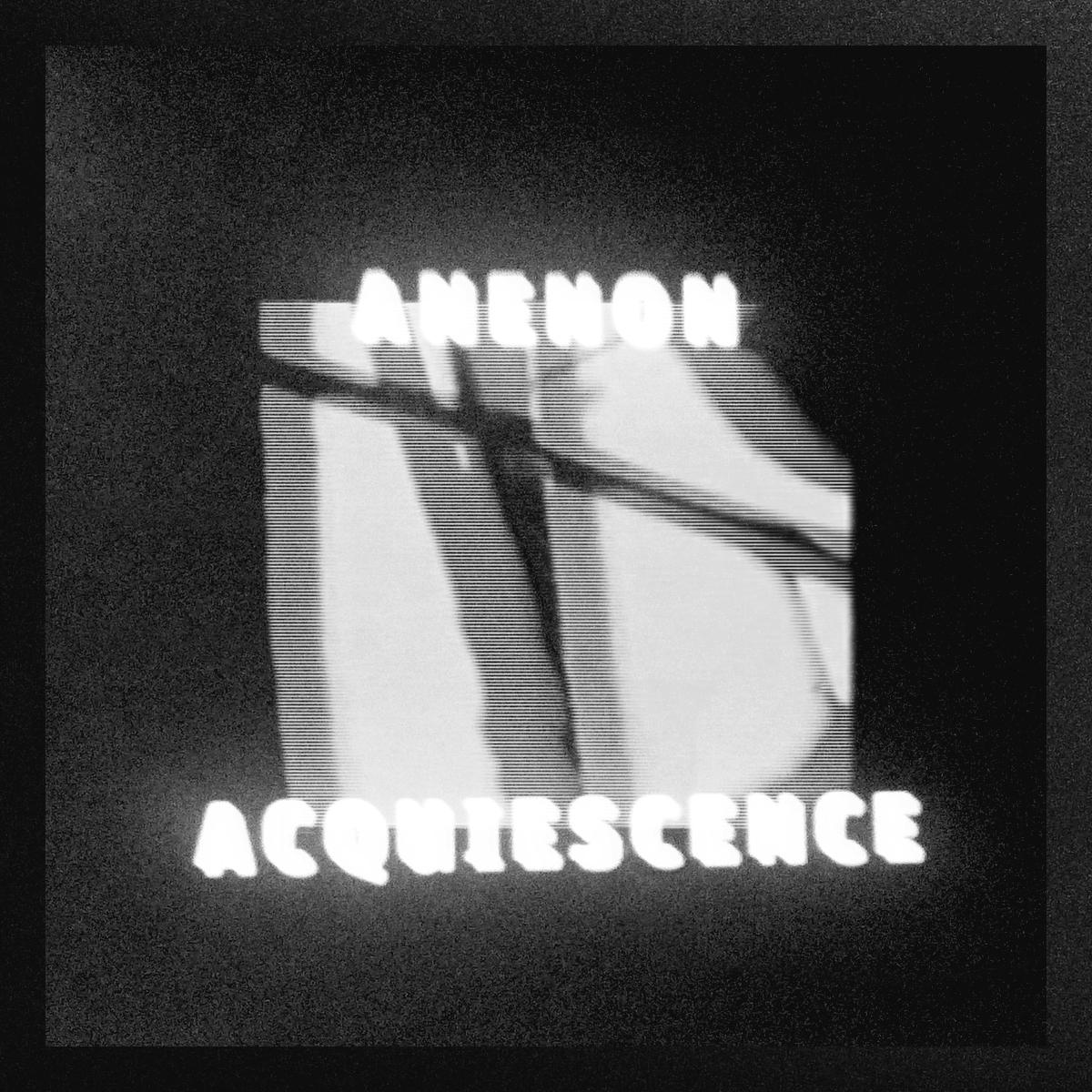 anenon memory residue