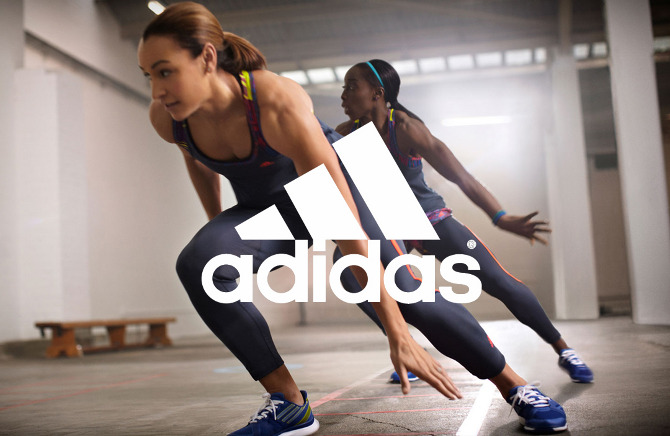 adidas Women s Training - adbacus e53df94e9e