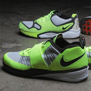Other Methodical Shaq Cross Up Basketball Shoes Mens Trainers Sneakers Footwear