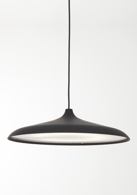 Circular Lamp Studio Wm