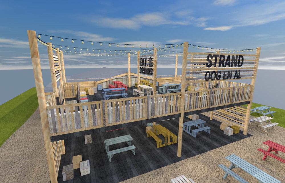 Soia Strand Oog In Al Wwwspinsellabnl