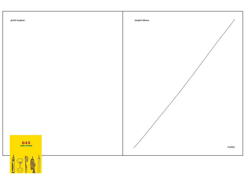 Eloise Leigh = Design + Illustration + Art Direction + Fun