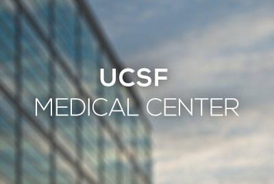 ucsf medical center - tanya spanier :: creative stuff