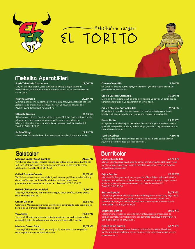 mexican restaurant http mehmetoguzarikan