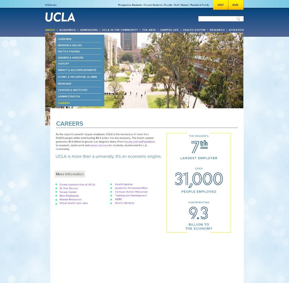 UCLA - Katrinna Whiting