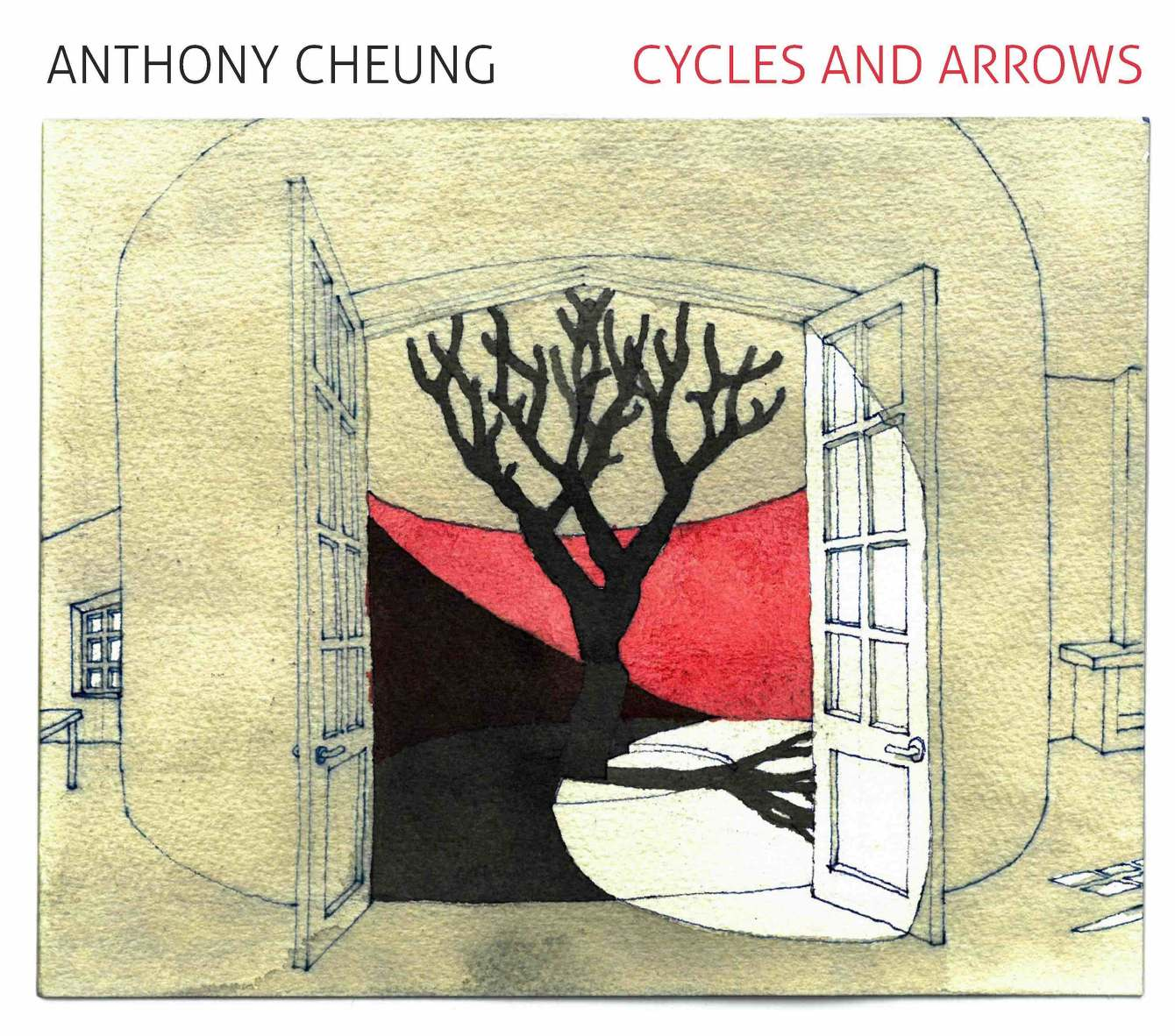 News And Performances Anthony Cheung Composer And Pianist