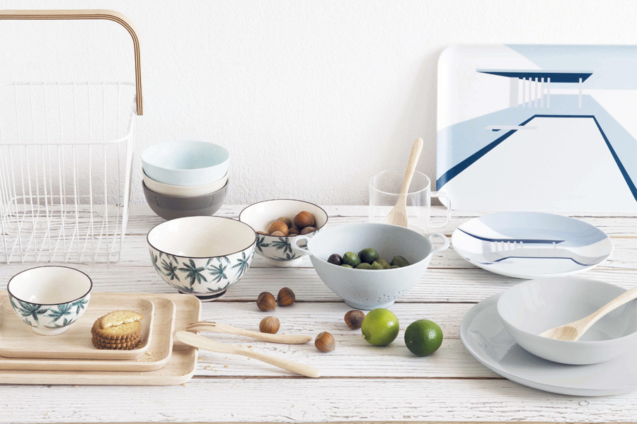 「art de table monoprix�的圖片�尋�果