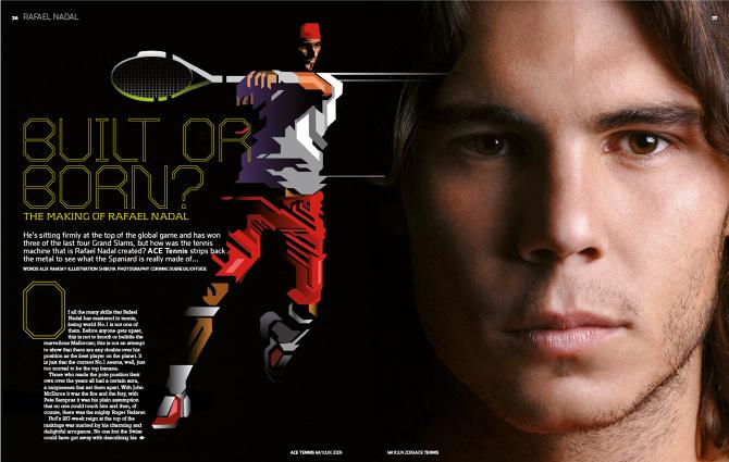 Ace Tennis Lta Simoncampbelldesign