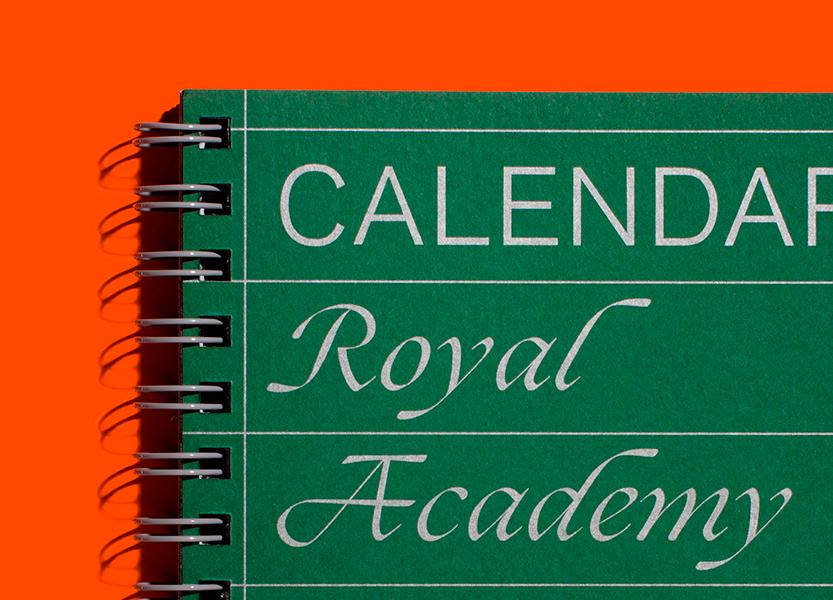 Academy Of Art Calendar: World Of Printable And Chart