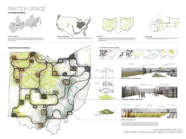 urban design diagrams wiring diagrams. Black Bedroom Furniture Sets. Home Design Ideas