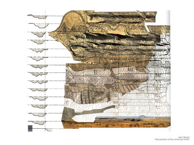 Stupendous Urban Diagrams Personal Site Wiring Digital Resources Funapmognl