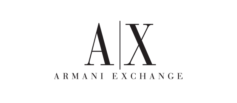 popular brand timeless design discount shop A|X Armani Exchange - marty weiss and friends