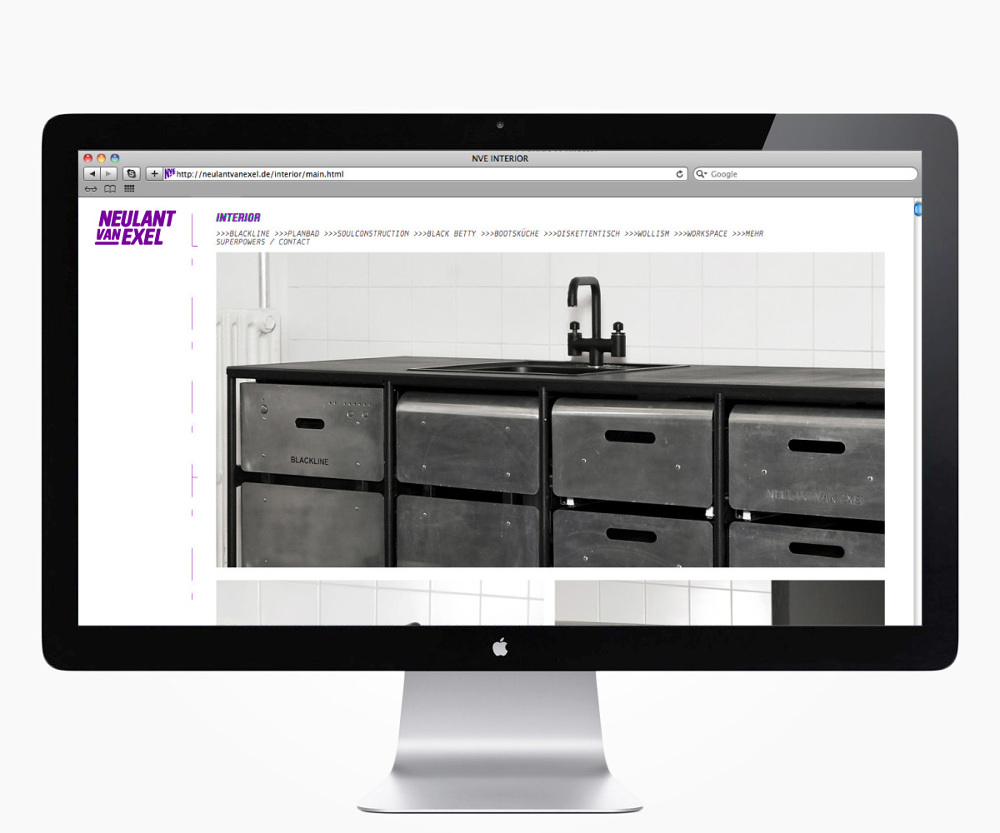neulant van exel claudia schramke. Black Bedroom Furniture Sets. Home Design Ideas