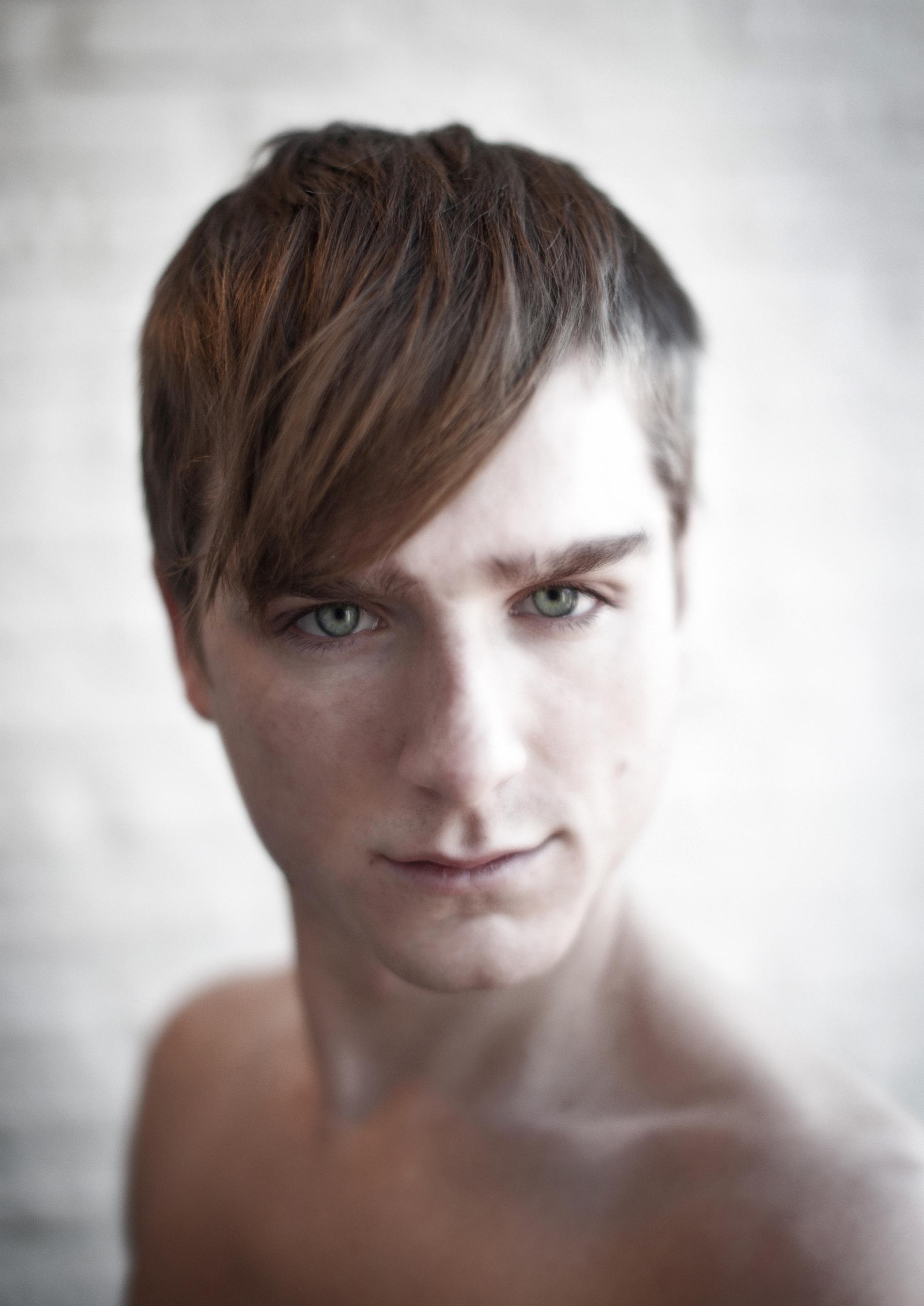 Het Portret Van Dorian Gray Mattias Van De Vijver