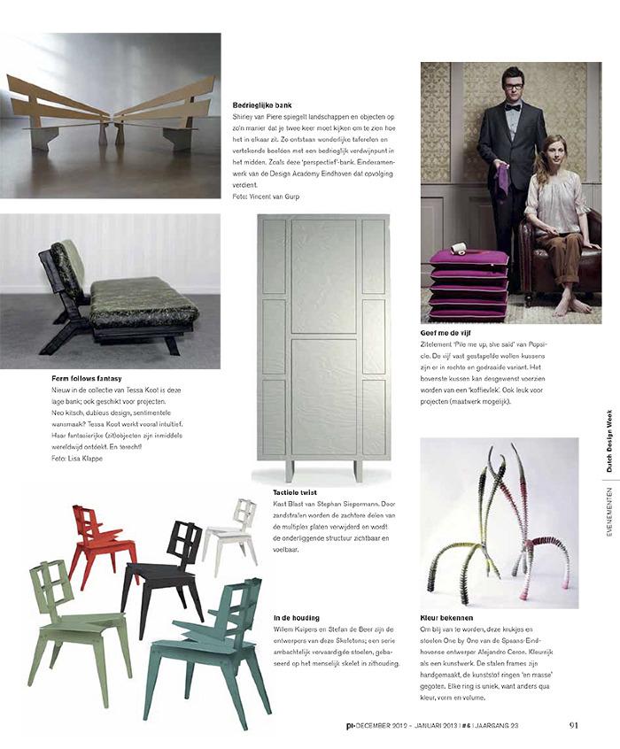 Lage Design Stoelen.Publications Www Alejandroceron Com
