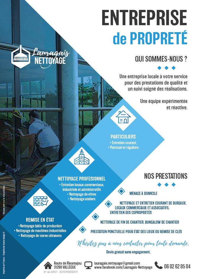 Acara Design Graphiste Freelance Toulouse Villefranche De Lauragais