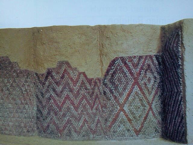 Spain Ceramic Tiles Company