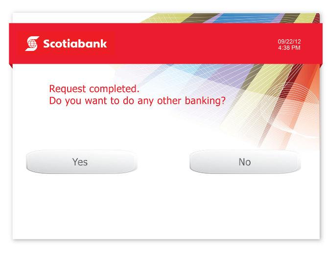 Scotiabank - rhiannoncharette