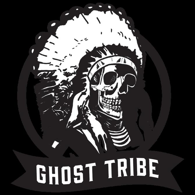 logo design - Mike MacDonald Design