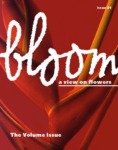 Bloom Magazine (Feb16) by BloomMagazine - Issuu