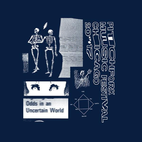 DEAD & COMPANY - Jeremy Dean