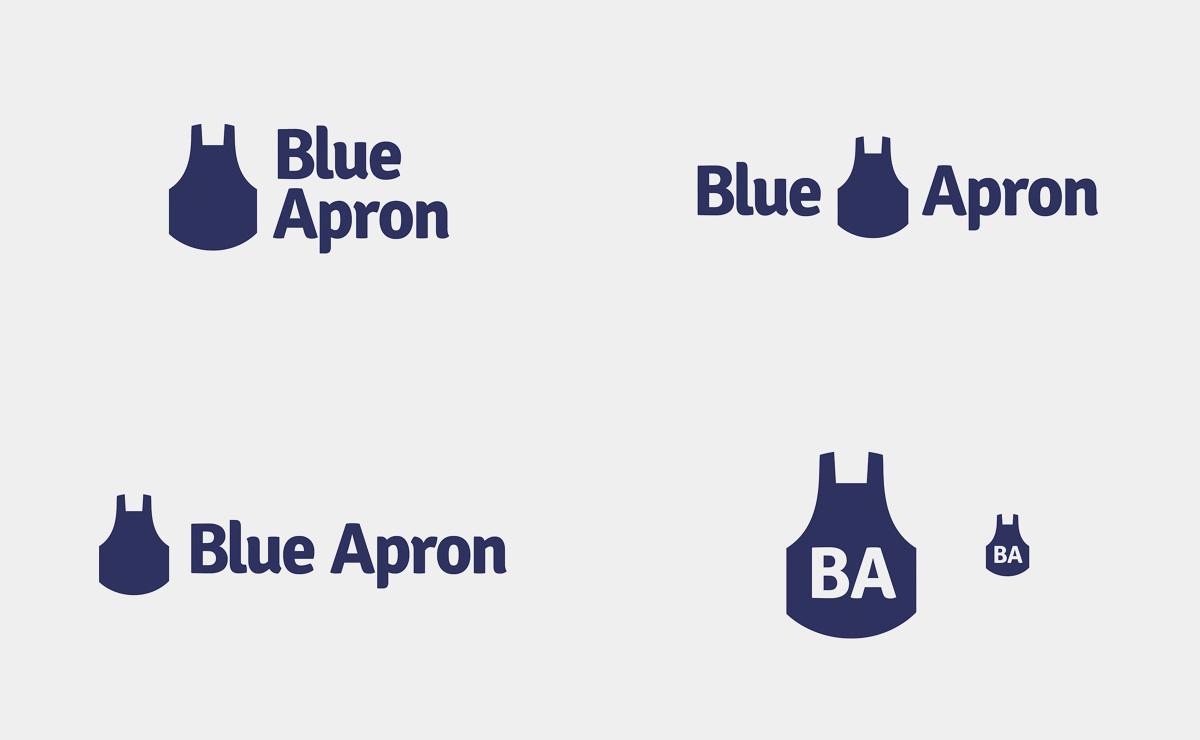 Blue Apron - Jacob Gambino — I Love Dessert