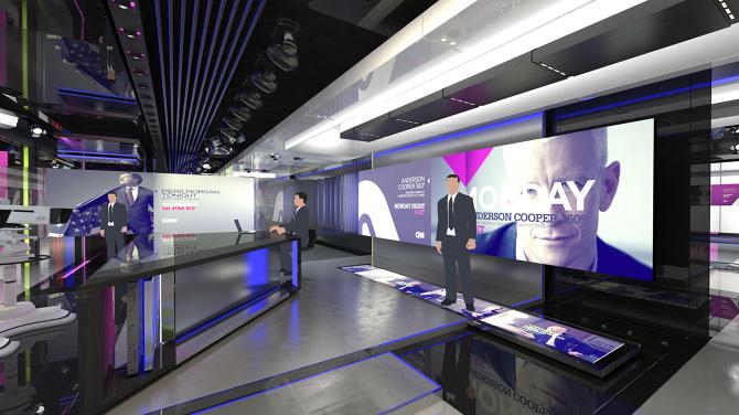 Studio News Russia Tvconcept Concept 24 xRx8qC5wE