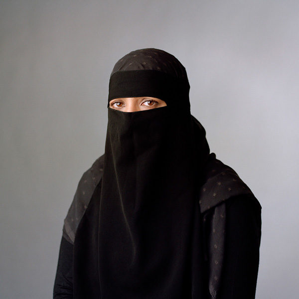 purdah the sacred cloth arpita shah