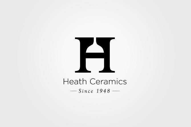 Heath Ceramics - Annieliu