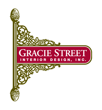 Gracie Street Interior Design Brooke White Creative