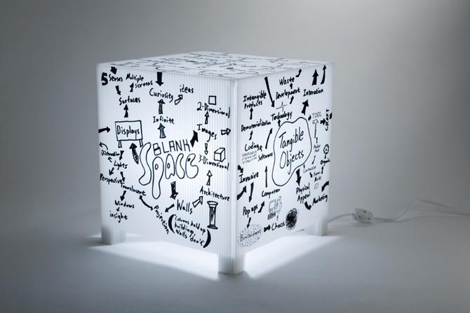 e74c822b6424 Idea Light Box - tomli design