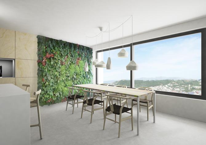 Interior Design Apartment Joa Herrenknechtcom - Interior-designs-for-apartments