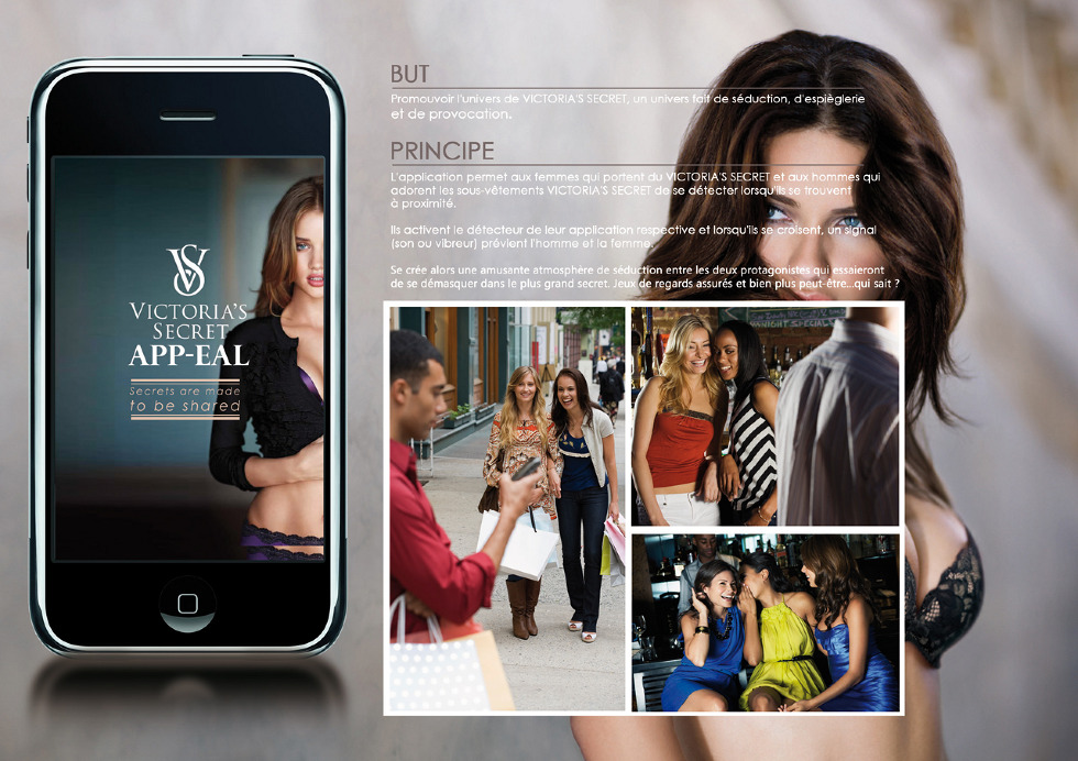 photograph regarding Victoria Secret Printable Applications identify VICTORIAS Solution - Program Smartphone - superteambros