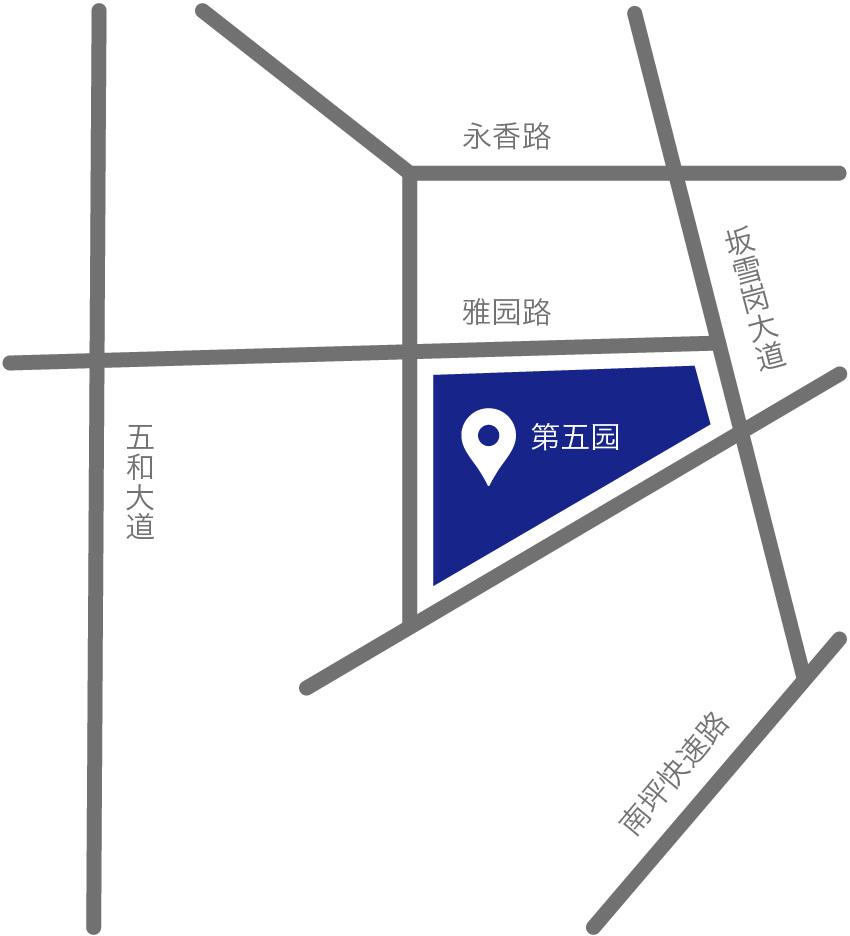 Vinci School Beijing: CONTACT US |联系我们
